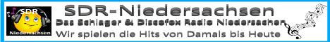SDR-Niedersachsen