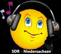 Schlager-Discofox-Radio-Niedersachsen