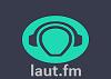 mit radio.de hören