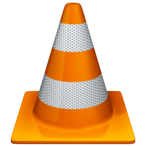 VLC Plaxer Button