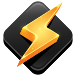 Winamp Player Button